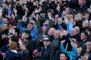 Pools repeat cheap ticket offer