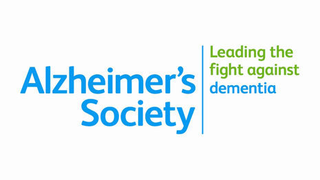VOLUNTEERS: The Alzheimer's Society hopes to recruit a team of volunteers to support its new Games for the Brain project
