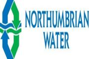 Northumbrian Water (23547199)