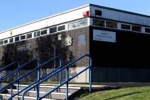 'Justice being eroded' as Consett, Hartlepool and Morpeth courts to close