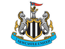 NEWCASTLE: Magpies youngster leaves on loan