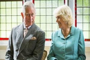 Prince Charles to visit Great Yorkshire Show