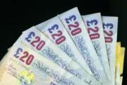 DEBT: Payday loans can seem like an easy option for quick cash but are likely to lead to debt