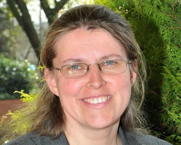 The Northern Echo: PLASTIC: MP Rachael Maskell is campaigning to find alternatives to plastics