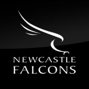 Saracens vs Newcastle Falcons (Saturday, 2.30pm)