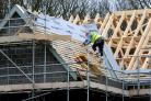 Concerns over how housing schemes are passed
