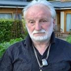 The Northern Echo: SORRY: Ken Ward says he is sorry for harassing his neighbour - but doesn't believe he caused her distress.