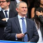 The Northern Echo: Richard Scudamore is not in favour of moving individual matches