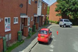 Mother of baby left on doorstep admits neglect