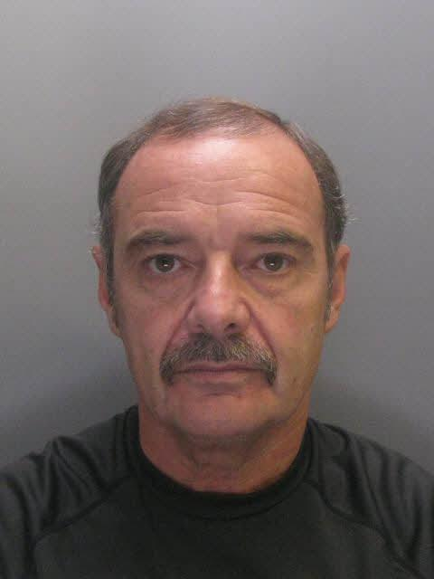 Ex Soldier Jailed For Two Years For 131k Benefit Fraud Since Medical Discharge From Army The Northern Echo