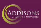 Addisons Residential , Richmond