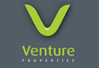 Venture Properties - Crook Sales