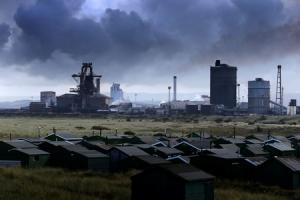 240 Redcar steelworkers lose jobs after coke oven 'miscalculation'