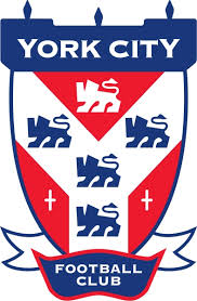 NON-LEAGUE: York drop two points with late concession