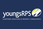 YoungsRPS