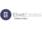 Elvet Estates