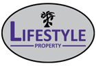 Lifestyle Property - Bishop Auckland