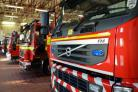 County Durham and Darlington Combined Fire Authority has agreed a 1.9% increase in its precept