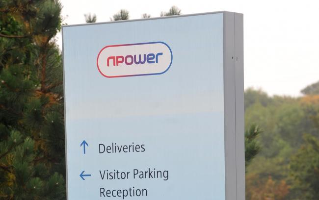 Npower has announced plans to restructure its UK business, leading to the loss of up to 4,500 jobs