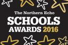 There's still time to enter this year's The Northern Echo Schools Awards