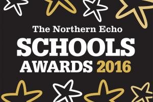 Nomination window extended for The Northern Echo Schools Awards 2016
