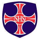 Image result for sunderland high school logo