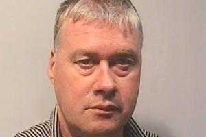 "Pilot named ""Biggles"" jailed for smuggling £33.5 million of cocaine into North Yorkshire"
