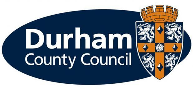 Landlord fined for failing to provide references about a tenant to Durham County Council