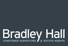 Bradley Hall Sales and Lettings - Durham