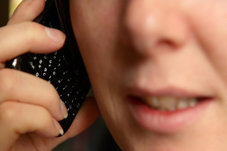 Miss-sold Products UK has been fined £350,000 after making 75 million nuisance calls in just four months