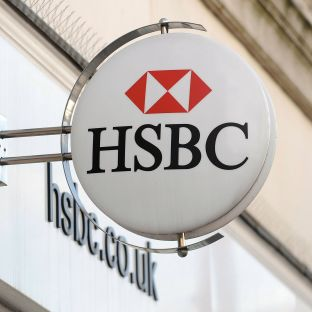 HSBC's pre-tax profits fall 29% amid Brexit concerns (From The Northern Echo)
