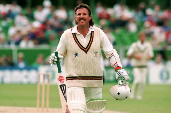 Council welcomes appointment of Sir Ian Botham at Durham County ...