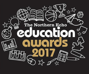 The Northern Echo: Education Awards 2017