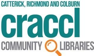 LIBRARIES: The Catterick, Richmond and Colburn Community Libraries