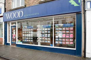 The Northern Echo: Bishop Auckland Office