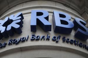 Ninth year in the red for RBS as annual loss extends to £7bn