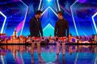 Ant and Dec to release 'embarrassing' new BGT teaser