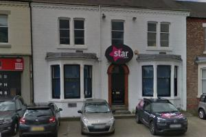 CLOSING: Star Radio to come off the airwaves within a fortnight. Picture: GOOGLE STREETVIEW