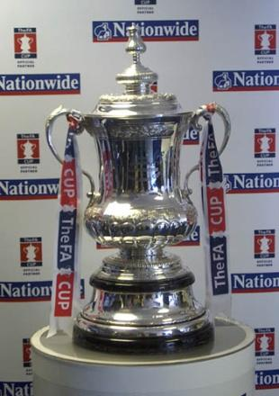 The Northern Echo: Could this be Chard Town's year for FA Cup romance?