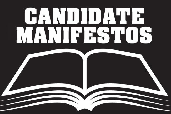 Thirsk & Malton candidates make their case for election on June 8