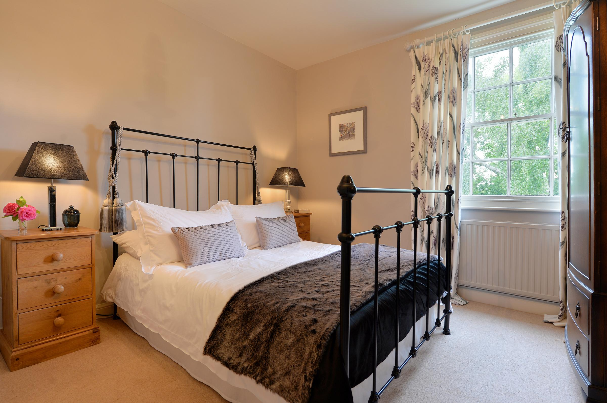 Interiors North Yorkshire interior designer creates homes that
