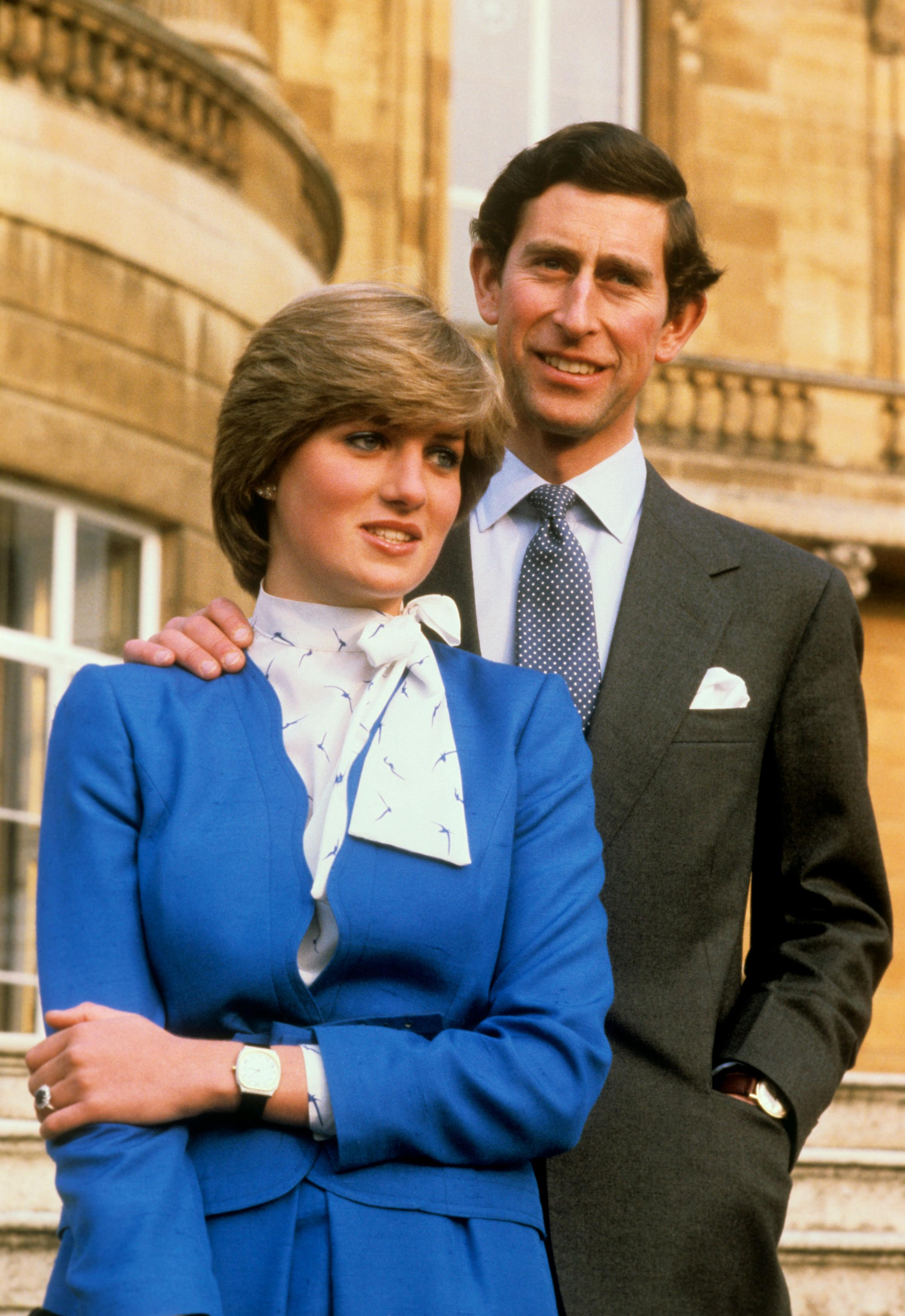 TV: Broadcasting the Diana tapes would be a cynical and badly judged move by Channel 4.