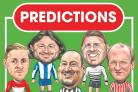 Predictions: Echo sports desk picks out their winners and losers for the new 2017/18 season
