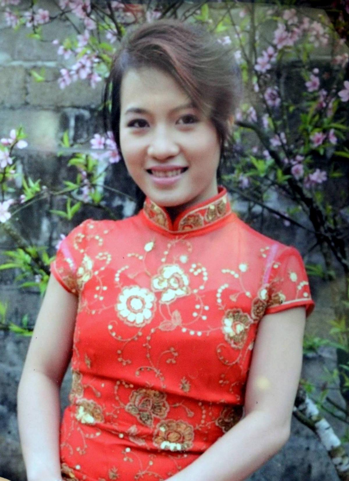 Men accused of torturing raping and murdering vietnamese woman had men accused of torturing raping and murdering vietnamese woman had killed before jury told ccuart Gallery