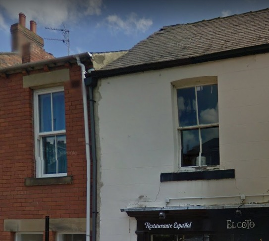 Durham Couple To Open New Restaurant And Antique Shop In City Centre