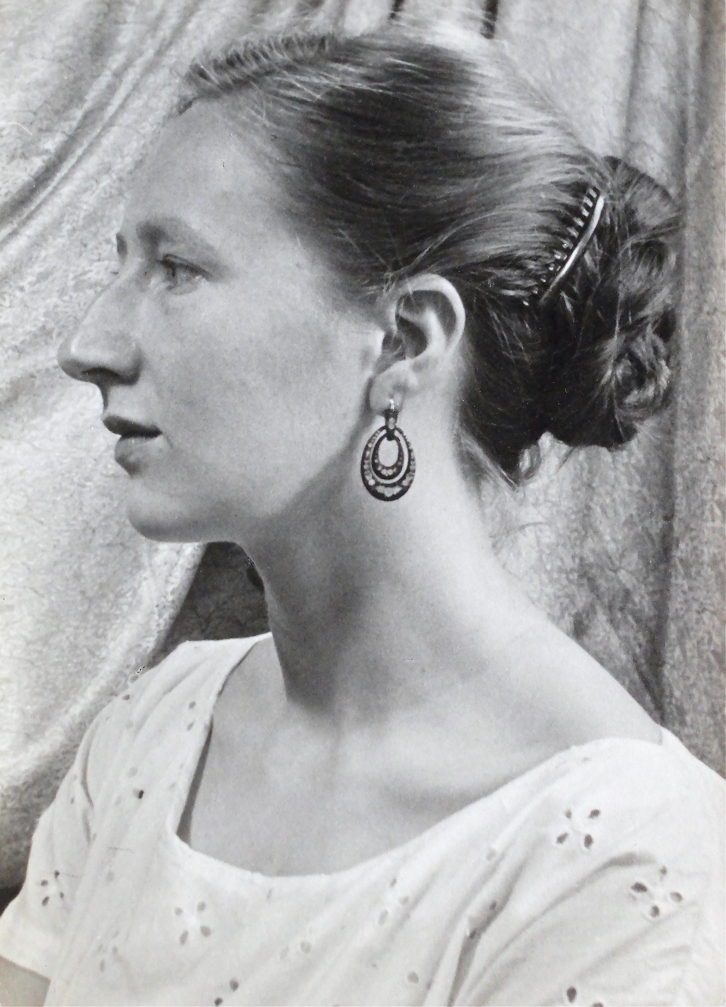 Mariko Denda