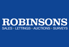 Robinsons Chartered Surveyors - Sedgefield