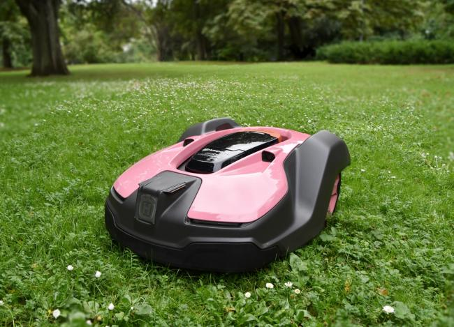 Newton Aycliffe-based lawnmower manufacturer to auction off