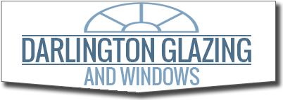 DARLINGTON GLAZING & WINDOWS