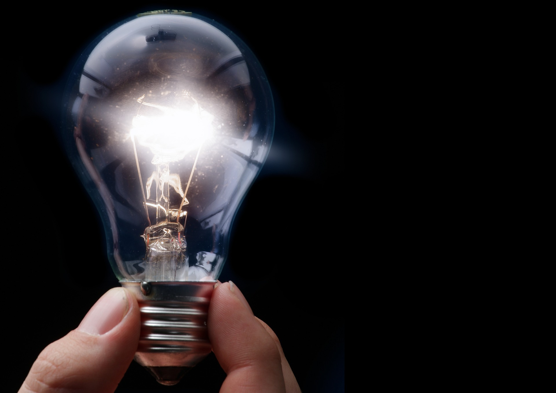 ADVICE: Police Advising People To Keep Their Lights On During Winter To  Deter Burglars